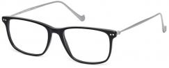 HACKETT BESPOKE 238/002 - Prescription Glasses Online   Lenshop.eu