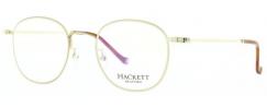 HACKETT BESPOKE 242/400 - Prescription Glasses Online   Lenshop.eu
