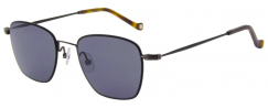HACKETT BESPOKE HSB901/002 - Sunglasses Online
