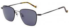 HACKETT BESPOKE HSB901/002 - Vintage sunglasses