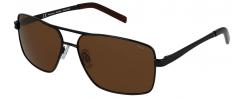 INVU B1015/B - Men's sunglasses