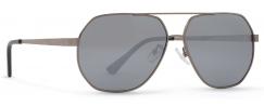 INVU B1817/A - Ανδρικά γυαλιά ηλίου