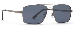 INVU B1818/A - Ανδρικά γυαλιά ηλίου