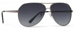 INVU B1819/A - Ανδρικά γυαλιά ηλίου
