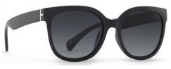 INVU B2900/A - Sunglasses Online