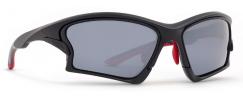 INVU B2901/A - Ανδρικά γυαλιά ηλίου
