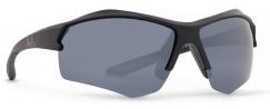 INVU B2905/A - Ανδρικά γυαλιά ηλίου