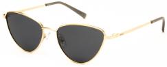 INVU K1003/A - Sunglasses for Kids