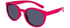 INVU K2000/C - Sunglasses Online