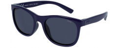 INVU K2001/B - Sonnenbrillen