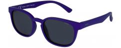 INVU K2003/B - Sunglasses for Kids