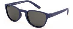 INVU K2006/A - Sunglasses for Kids