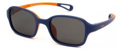 INVU K2007/A - Sunglasses for Kids