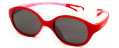 INVU K2008/A - Sunglasses for Kids