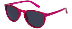 INVU K2013/A - Sunglasses Online