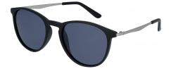 INVU K2014/A - Sunglasses Online - Lenshop