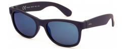 INVU K2015/A - Sonnenbrillen - Lenshop