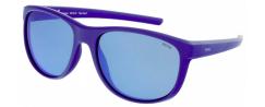 INVU K2104/B - Sonnenbrillen