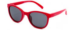 INVU K2112/A - Sonnenbrillen