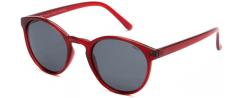 INVU K2115/C - Sonnenbrillen