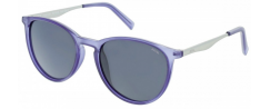 INVU K2116/B - Sonnenbrillen