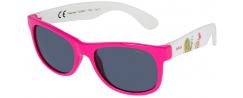 INVU K2402/E - Sunglasses Online