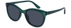 INVU K2905/E - Γυαλιά ηλίου
