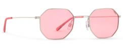 INVU T1906/A - Sunglasses Online