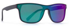 INVU T2814/A - Γυαλιά ηλίου