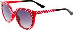 ITALIA INDEPENDENT DYB002/053.POI - Sunglasses Online