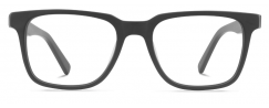 JACK & FRANCIS CONNOR/FR36 - Γυαλιά οράσεως