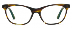 JACK & FRANCIS FELIX/FR82 - Prescription Glasses Online | Lenshop.eu