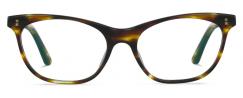 JACK & FRANCIS FELIX/FR82 - Γυαλιά οράσεως