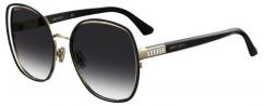 JIMMY CHOO DODIE/2M2/9O - Sunglasses Online