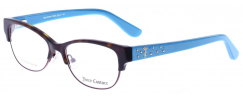JUICY COUTURE 137/LAT