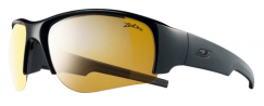 JULBO DUST/J4333114
