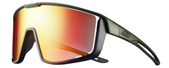 JULBO FURY/J5311045 - Sports Sunglasses