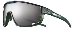 JULBO RUSH/J5341114 - Sunglasses Online
