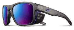 JULBO SHIELD M/J5441120 - Sunglasses Online