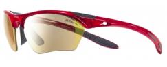 JULBO TRAIL/J346-133 - Men's sunglasses