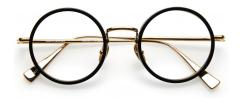 KALEOS BAILEY/001 - Γυαλιά οράσεως