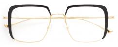 KALEOS BELL/001 - Prescription Glasses Online | Lenshop.eu