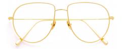 KALEOS BLAINE/001 - Prescription Glasses Online | Lenshop.eu