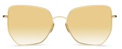KALEOS BOGGS/001 - Sunglasses