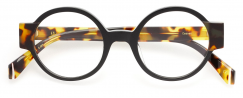 KALEOS CASSEN/001 - Prescription Glasses Online | Lenshop.eu
