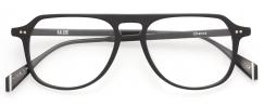 KALEOS CHANCE/001 - Prescription Glasses Online | Lenshop.eu
