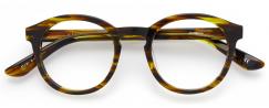 KALEOS CORLEONE SMALL/004 - Prescription Glasses Online | Lenshop.eu