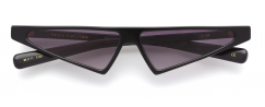 KALEOS DALLAS/001 - Women's sunglasses