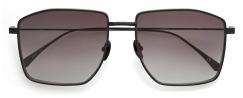 KALEOS DALTON/001 - Men's sunglasses