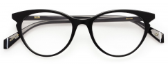 KALEOS DARROW/001 - Prescription Glasses Online | Lenshop.eu